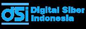 Digital Siber Indonesia